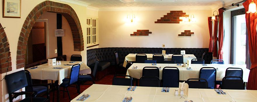 function-room1